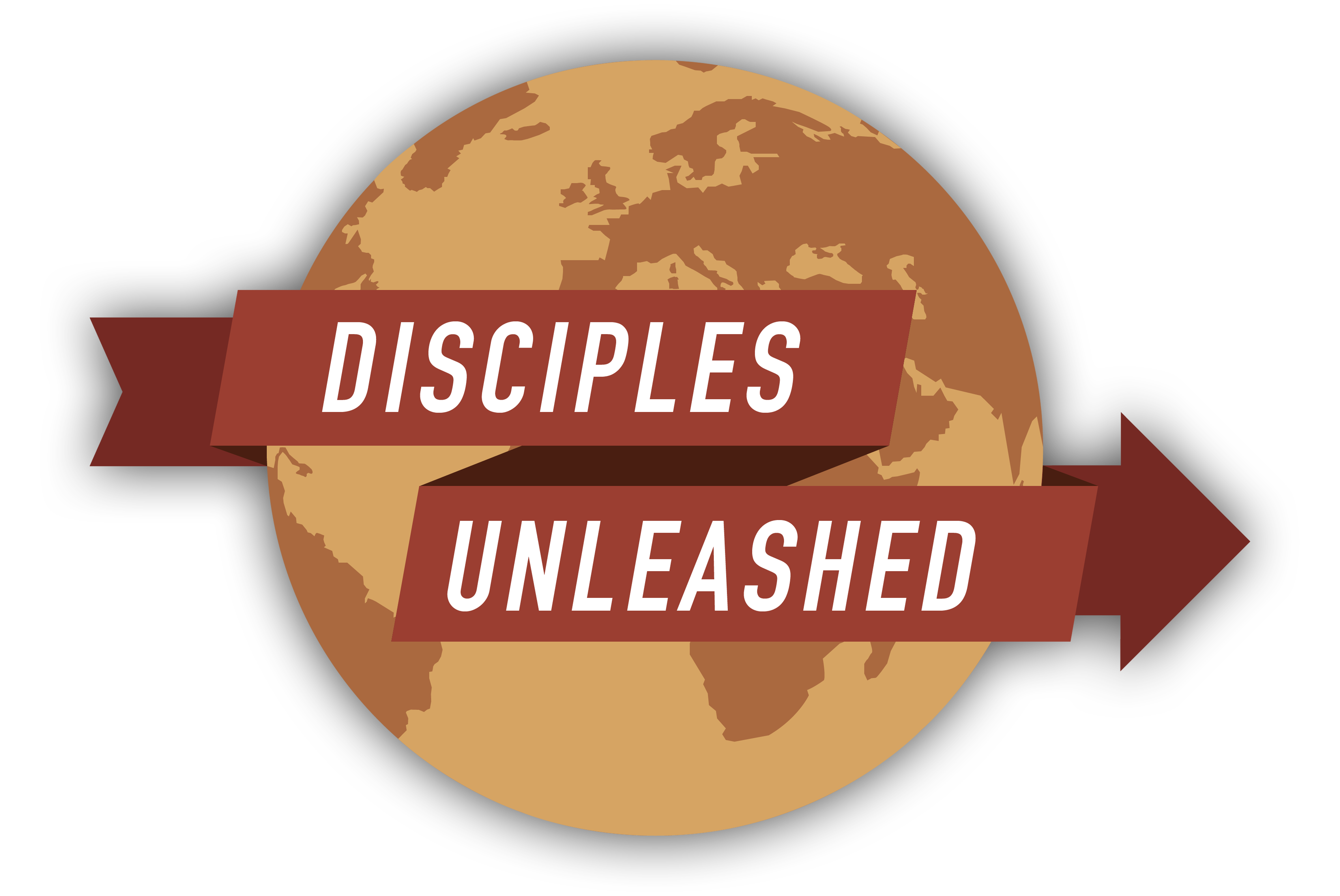 Disciples Unleashed